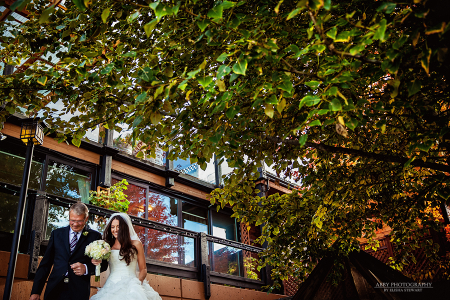 Summerhill Pyramid Winery Wedding -6