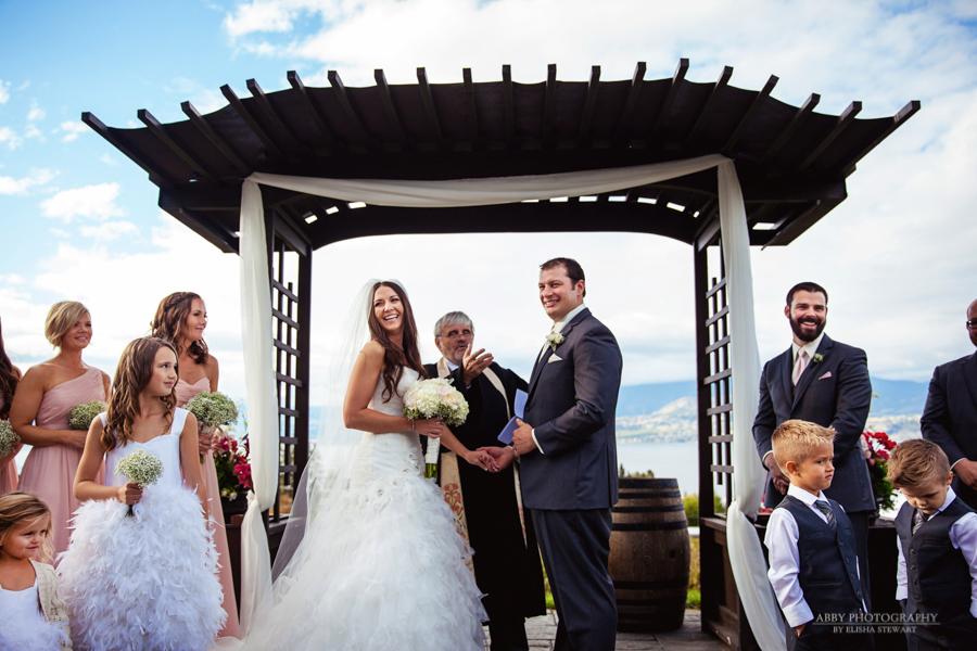 Summerhill Pyramid Winery Wedding -7