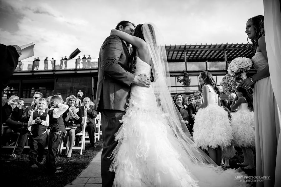 Summerhill Pyramid Winery Wedding -8