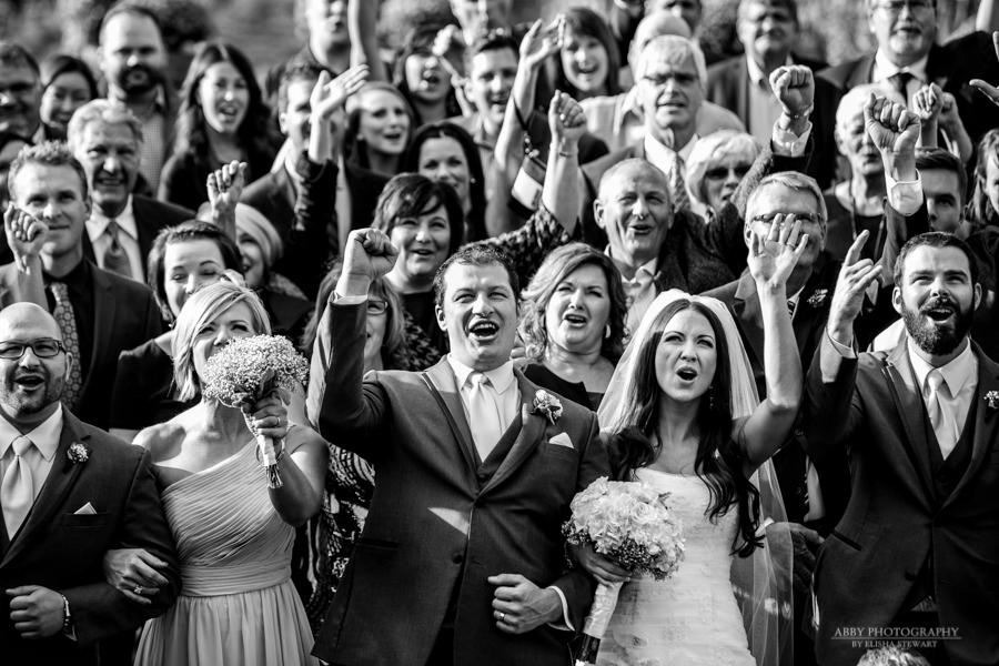 Summerhill Pyramid Winery Wedding -9