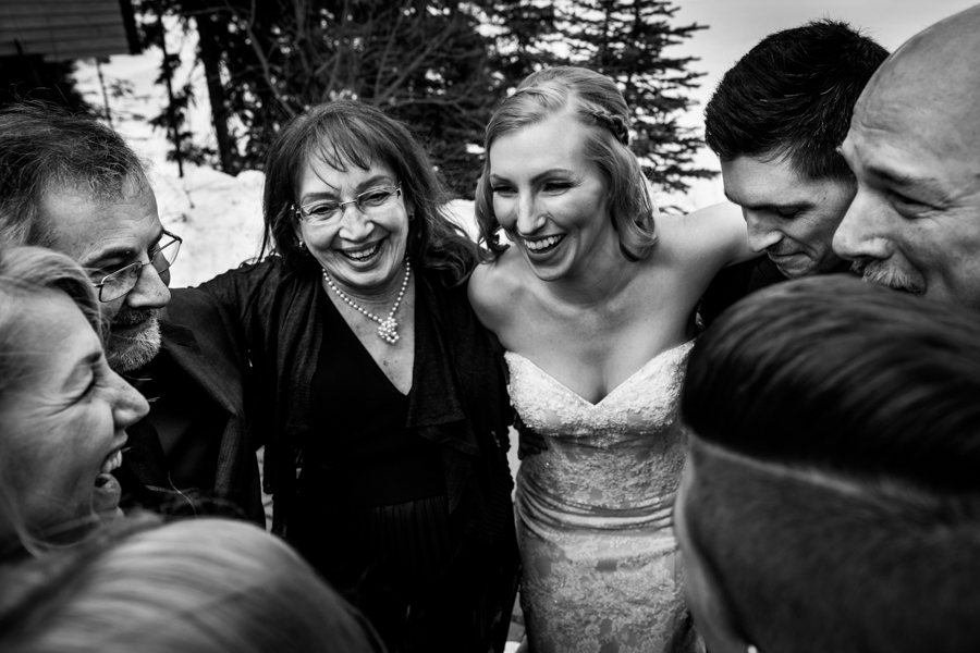 Emerald Lake Lodge Wedding -10
