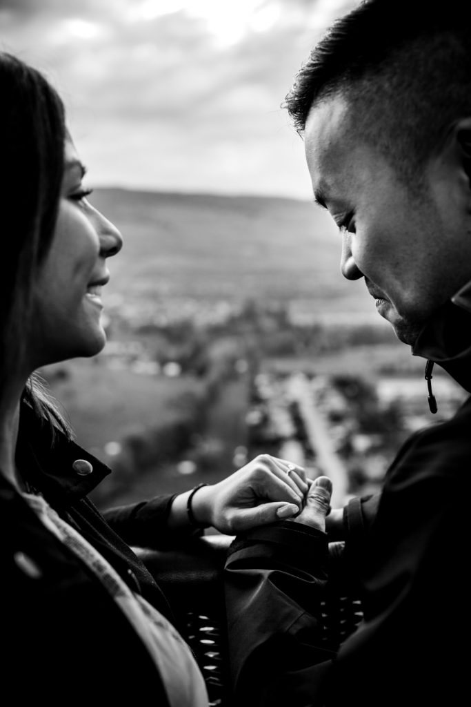 Kelowna Engagement Photographer 15